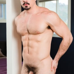 Dominic Green in 'Next Door Studios' 3 Can Play That Game (Thumbnail 4)