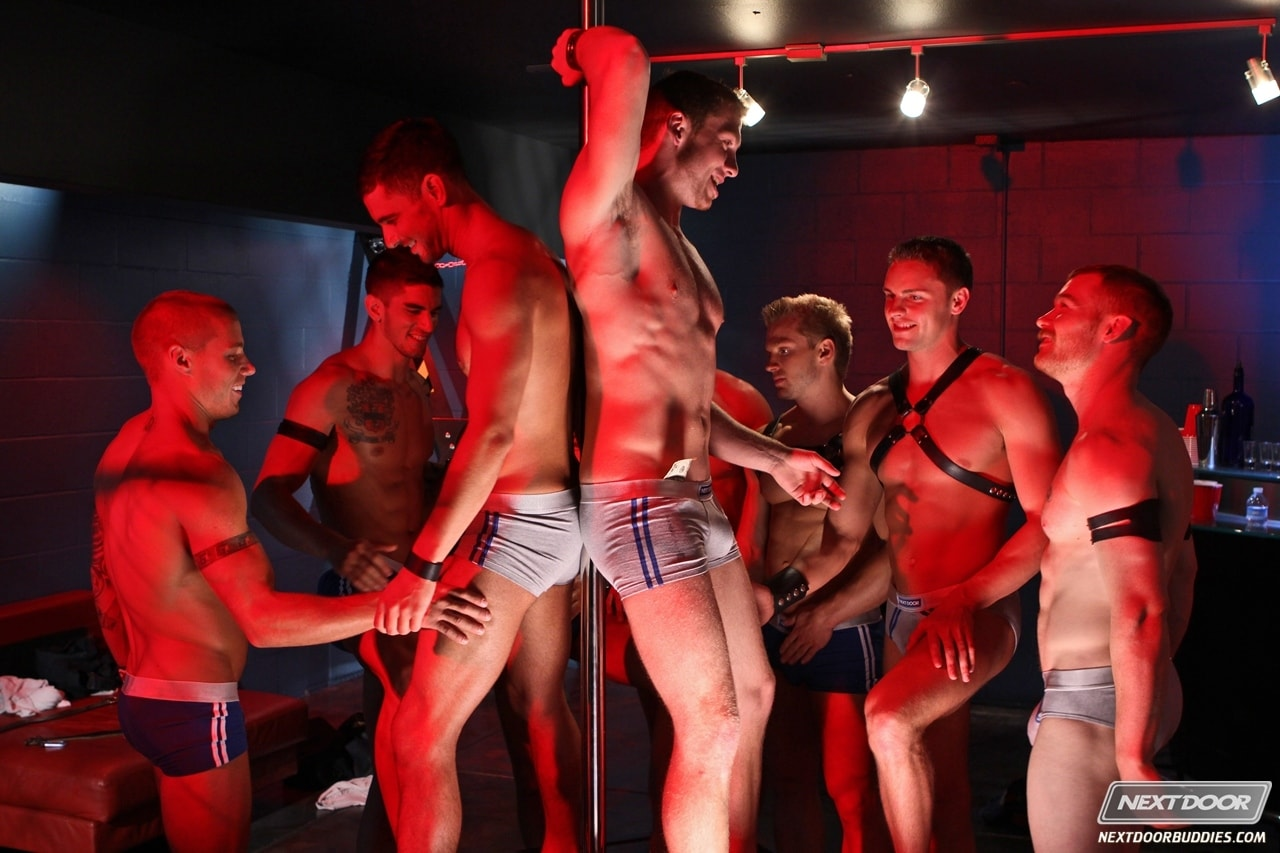 Gay club in fayetteville nc