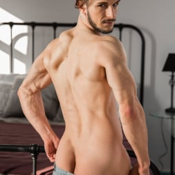 Donte Thick in 'Next Door Studios' We Fucked Your Brother (Thumbnail 8)