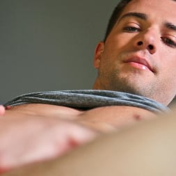 Dylan Knight in 'Next Door Studios' Room for Two (Thumbnail 8)