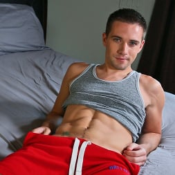 Dylan Knight in 'Next Door Studios' Room for Two (Thumbnail 12)