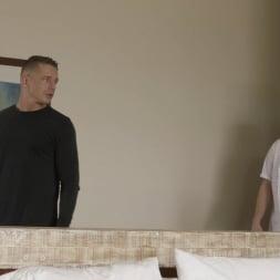 Gunner in 'Next Door Studios' GAY4DICK (Thumbnail 30)