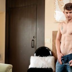 Gunner in 'Next Door Studios' Sexscape (Thumbnail 18)