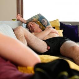 Ian Levine in 'Next Door Studios' While You Were Sleeping (Thumbnail 36)