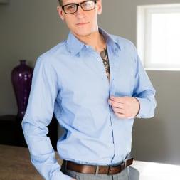 Jackson Cooper in 'Next Door Studios' Who's Your Boss (Thumbnail 2)