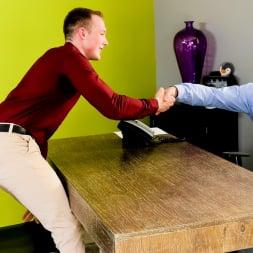 Jackson Cooper in 'Next Door Studios' Who's Your Boss (Thumbnail 14)