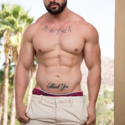 Jackson Traynor in 'Next Door Studios' Raw Nature (Thumbnail 28)