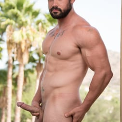 Jackson Traynor in 'Next Door Studios' Raw Nature (Thumbnail 32)