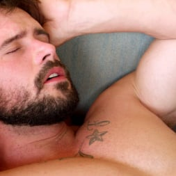 Jackson Traynor in 'Next Door Studios' Raw Nature (Thumbnail 48)