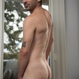 James Sinner in 'Next Door Studios' Bully Brothers (Thumbnail 33)