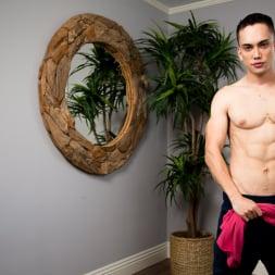 Johnny B in 'Next Door Studios' Sex Studies (Thumbnail 8)