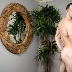 Johnny B in 'Next Door Studios' Sex Studies (Thumbnail 28)