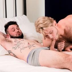 Johnny Hill in 'Next Door Studios' Bed Sharers (Thumbnail 20)