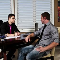 Johnny Torque in 'Next Door Studios' Dirty Work (Thumbnail 3)