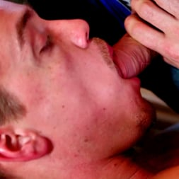 Lucas Knight in 'Next Door Studios' Come Together (Thumbnail 9)