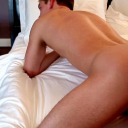 Lucas Knight in 'Next Door Studios' Come Together (Thumbnail 39)