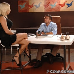 Lylith Lavey in 'Next Door Studios' Cody The Auditioner (Thumbnail 4)