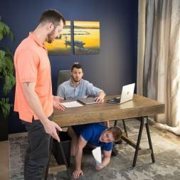 Mark Long in 'Next Door Studios' All Under the Table (Thumbnail 32)