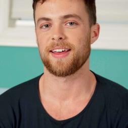 Markie More in 'Next Door Studios' Buddies Casting: Brandon Moore (Thumbnail 1)