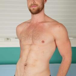 Markie More in 'Next Door Studios' Buddies Casting: Brandon Moore (Thumbnail 3)