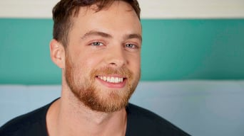 Markie More in 'Buddies Casting: Brandon Moore'