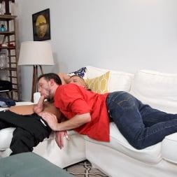 Mikey Junior in 'Next Door Studios' Sexually Frustrated (Thumbnail 12)