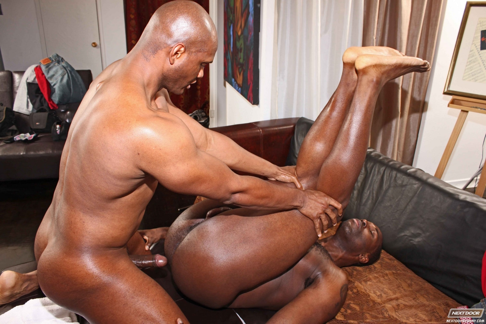 black jack gay black porn briuce jones