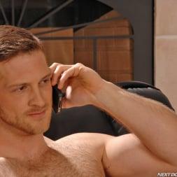 Paul Wagner in 'Next Door Studios' Ass Bandit (Thumbnail 1)