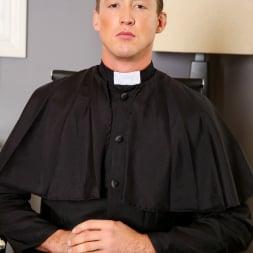 Pierce Hartman in 'Next Door Studios' Confessions of Seduction (Thumbnail 1)