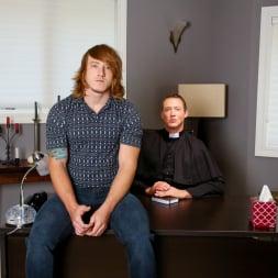 Pierce Hartman in 'Next Door Studios' Confessions of Seduction (Thumbnail 3)