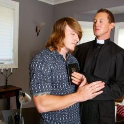 Pierce Hartman in 'Next Door Studios' Confessions of Seduction (Thumbnail 6)