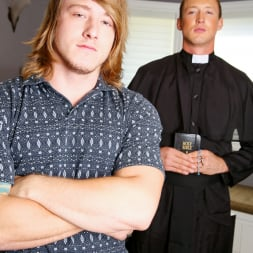 Pierce Hartman in 'Next Door Studios' Confessions of Seduction (Thumbnail 9)