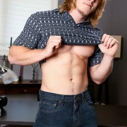 Pierce Hartman in 'Next Door Studios' Confessions of Seduction (Thumbnail 27)