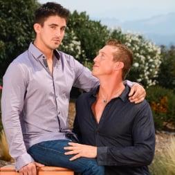Pierce Hartman in 'Next Door Studios' The Reunion: Arousing Faith (Thumbnail 2)