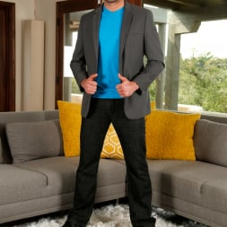 Preston Burgess in 'Next Door Studios' Hollywood Scandal (Thumbnail 1)