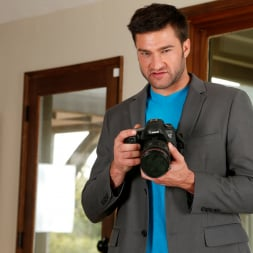 Preston Burgess in 'Next Door Studios' Hollywood Scandal (Thumbnail 5)