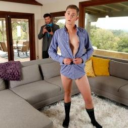 Preston Burgess in 'Next Door Studios' Hollywood Scandal (Thumbnail 40)