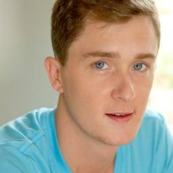 Preston Burgess in 'Next Door Studios' Sniffing My Mom's Boyfriend (Thumbnail 4)