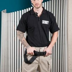 Quentin Gainz in 'Next Door Studios' Secure Buddies (Thumbnail 1)