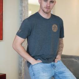Ryan Jordan in 'Next Door Studios' Overcharged Breeding (Thumbnail 3)