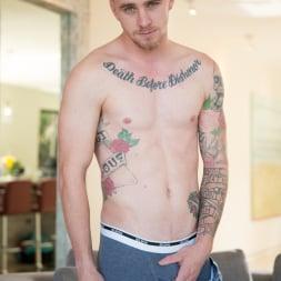 Ryan Jordan in 'Next Door Studios' Overcharged Breeding (Thumbnail 18)