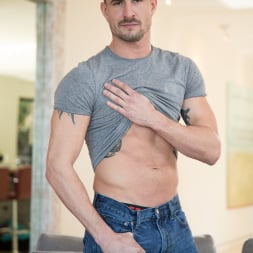Ryan Jordan in 'Next Door Studios' Overcharged Breeding (Thumbnail 21)