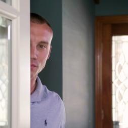 Scott Finn in 'Next Door Studios' Straight Dudes Like Watching (Thumbnail 16)