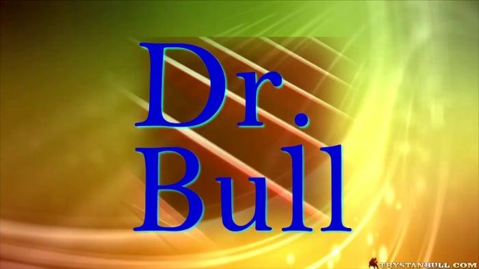 Shana Lane in 'Dr. Bull - Sex Therapist'