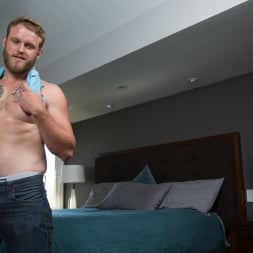 Shawn Reeve in 'Next Door Studios' Fully Furnished (Thumbnail 24)