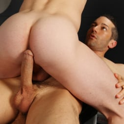 Silas O'Hara in 'Next Door Studios' Gay In Training Part 2 (Thumbnail 50)