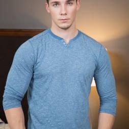 Spencer Laval in 'Next Door Studios' Security Measures (Thumbnail 1)