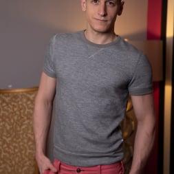 Ty Thomas in 'Next Door Studios' Big Nerdy Upgrade (Thumbnail 1)