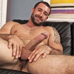 Vinny Castillo in 'Next Door Studios' Double Header (Thumbnail 26)
